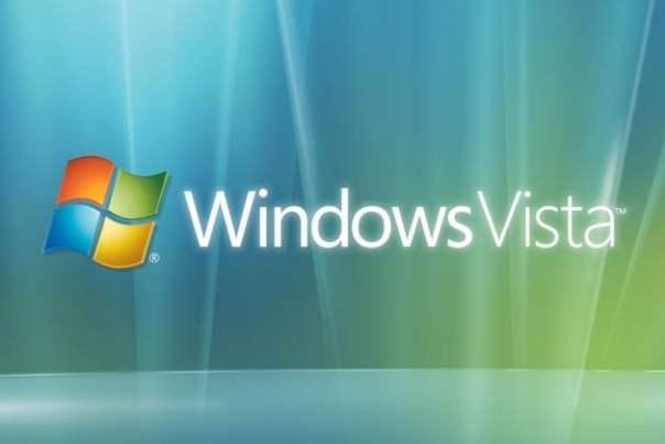 windows vista activator