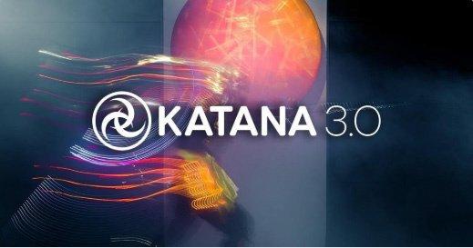 katana crack
