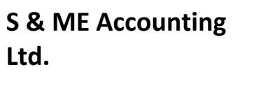 شرکت حسابداری اس اند می