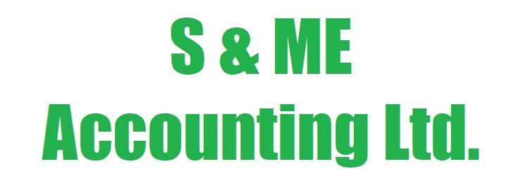 S & ME Accounting Ltd.