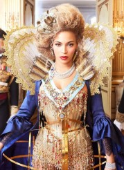 BEYONCE-The-Mrs-Carter-Show-580x798