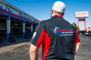 Buy Local Tulsa OK Same Day Auto Repair