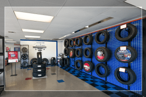 Same-Day-Auto-Tires-Services