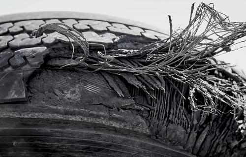 Tire Age | Tulsa Tires