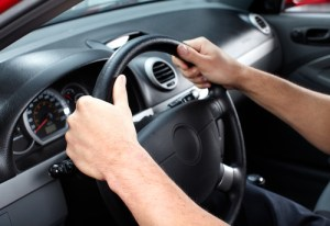 Bixby Steering | Tulsa Auto Care | Same Day
