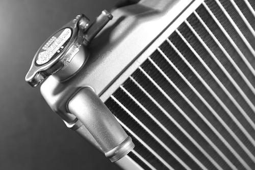 Overheated | Berryhill Auto Repair