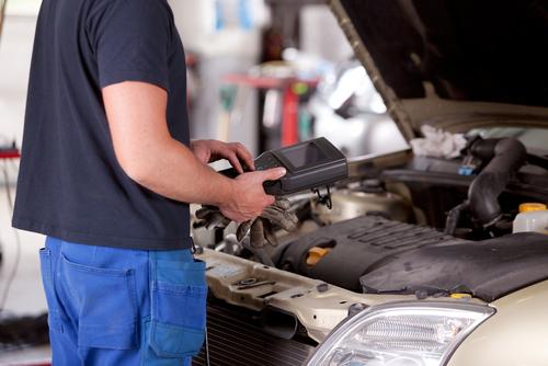 Be Prepared   Bixby Auto Care