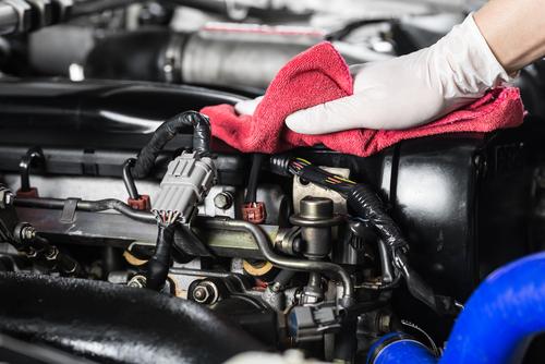 Be Prepared   Sand Springs Auto Care