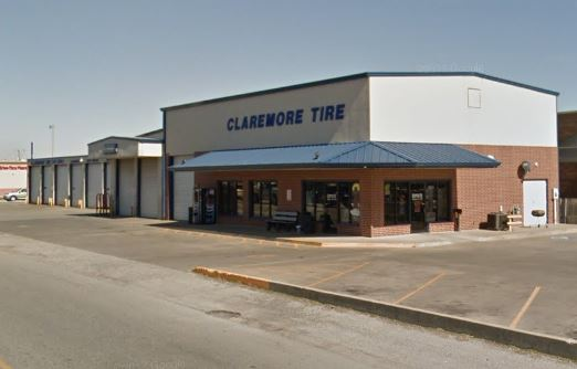 Welcome to the Family | Claremore Auto Care