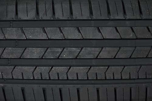 Rotten | Bixby Tires