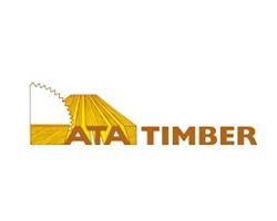 ATA Timber