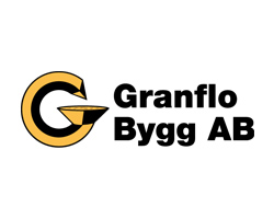 Granflo Bygg
