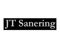JT Sanering