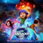 3 Bahadur (2015)
