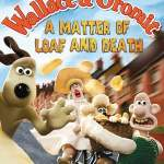 A Matter of Loaf and Death (2008)