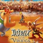 Asterix and the Vikings (2006)