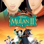 Mulan 2 (2004)