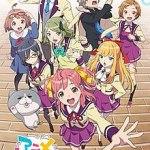 Animegataris Subtitle Indonesia