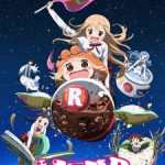 Himouto! Umaru-chan Season 2 Subtitle Indonesia