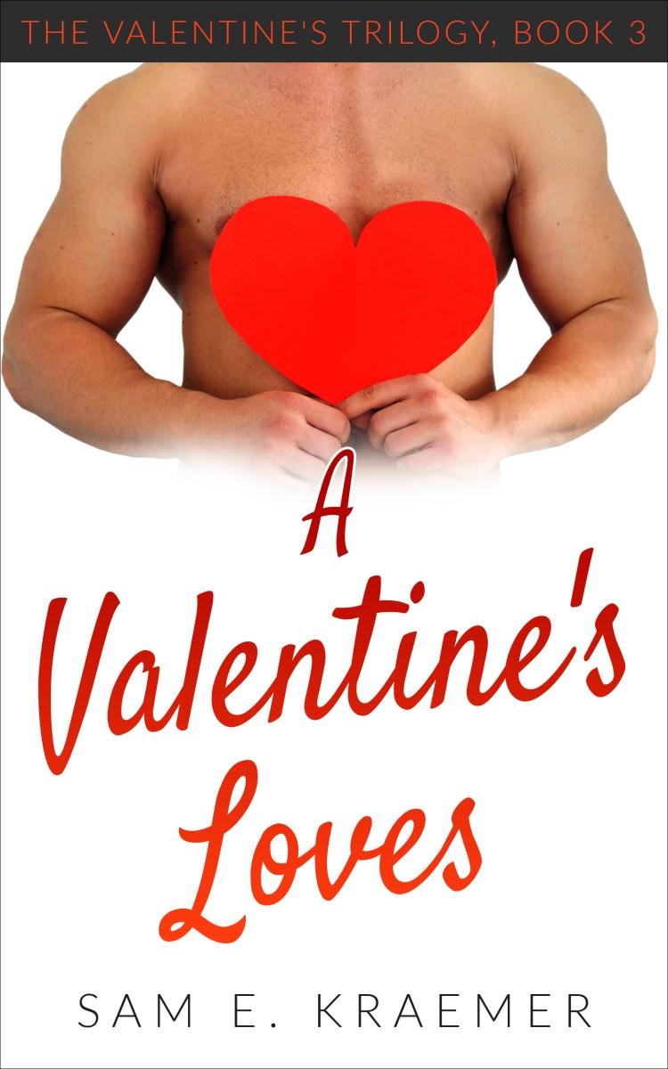samkraemer_A_Valentines_loves