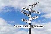 Veelegstelde vragen - faq - bemiddeling