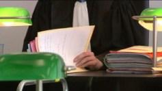 bemiddeling - rechtbank