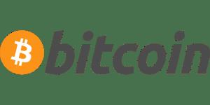 betaal met bitcoin