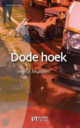 dode-hoek