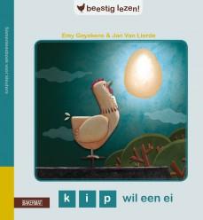 kip-wil-een-ei