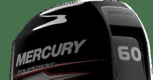 FourStroke 3060hp | Mercury Marine