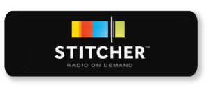 stitcher_button2