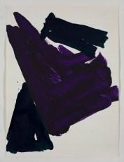 <em>Untitled</em>, c.1975