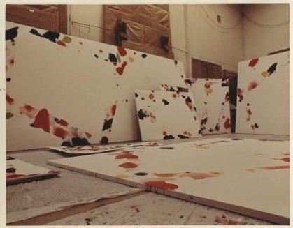 1970s_studio_87