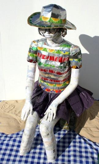 seated-figure-sculpture