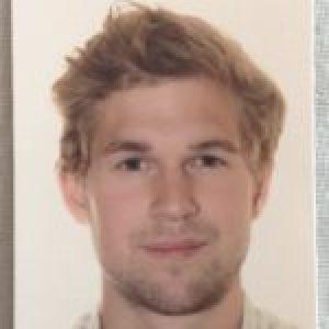 Profilbild för Adam L