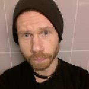 Profilbild för Johan N