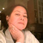 Profilbild för Doris A