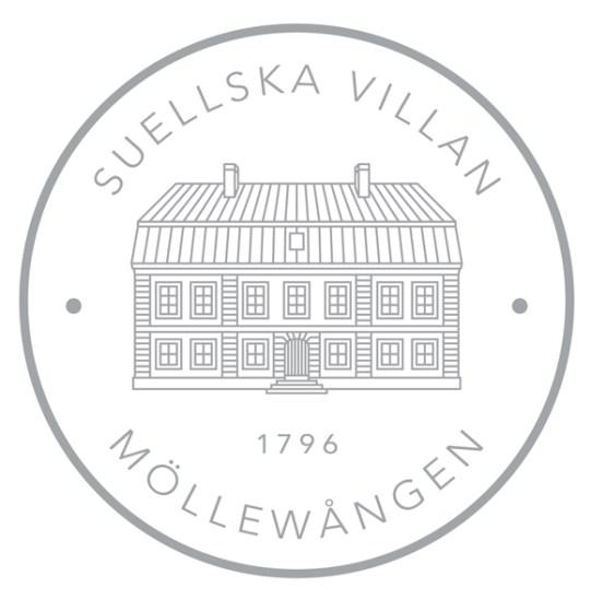 Suellska-villan-sigill