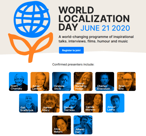 Screenshot_2020-05-18 World Localization Day