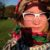 Profilbild för Meddie K