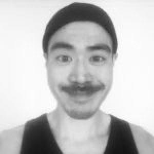 Profilbild för Martin K