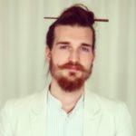 Profilbild för Christian