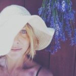 Profilbild för Sandra B