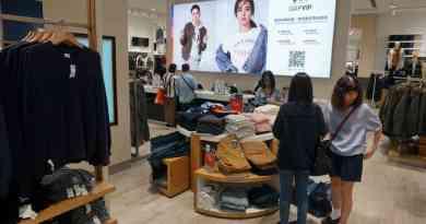 台南》南紡購物中心五週年慶 第二波檔期再加碼