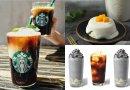 6月最新「星巴克買一送一」!限定4天喝爆黑咖啡,星冰樂新品+芒果奶蓋蛋糕必吃