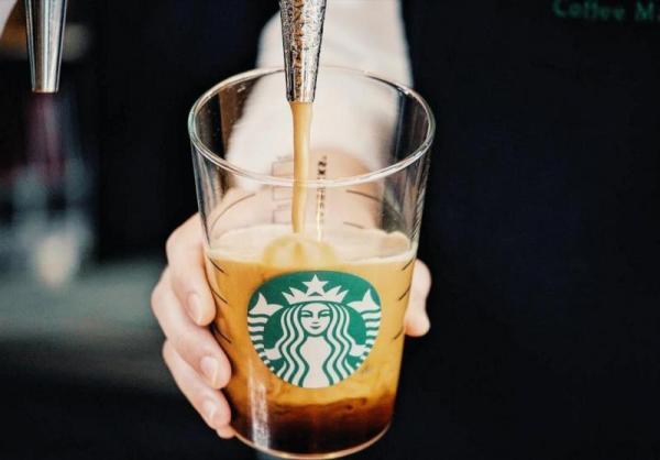 連假結束還有優惠!西雅圖咖啡、星巴克「買一送一」10月底前喝起來