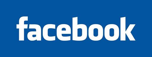 facebooklogojpg