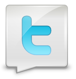 Twitm Icon