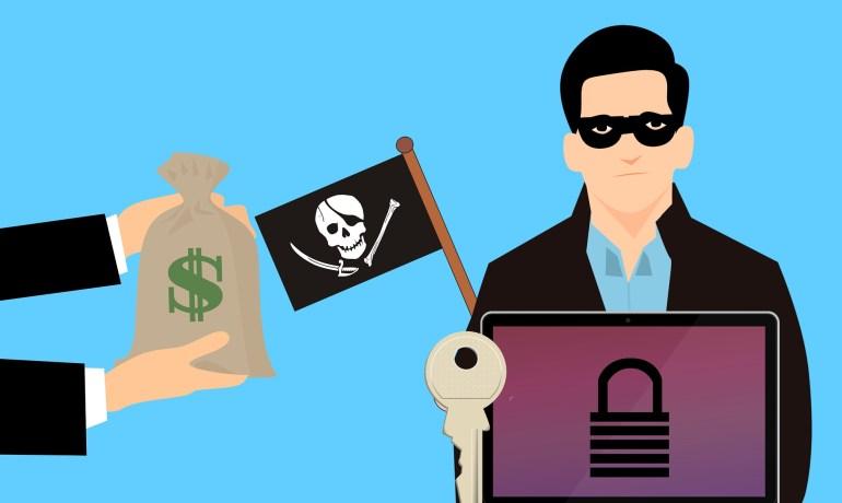 Cyber Risk - Should boards be concerned?