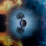 Planetary Limits – fresh choices